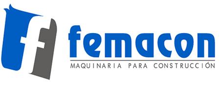 Femacon, S.L.