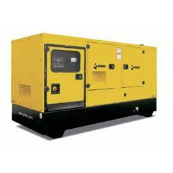 generador100kvas