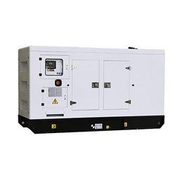 generador150kvas