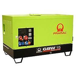 generador15kvas
