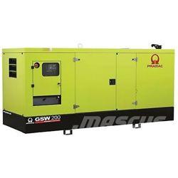 generador200kvas