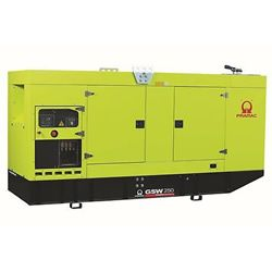 generador250kvas