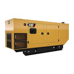 generador300kvas