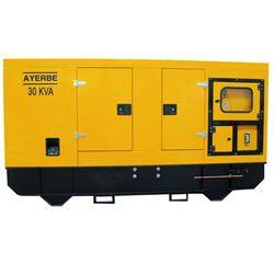 generador30kvas