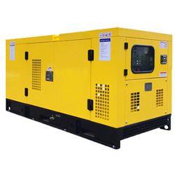 generador60kvas