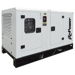 generador80kvas