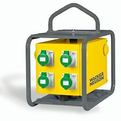 convertidor gasolina