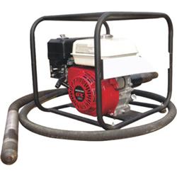 vibrador_hormigon_motor_gasolina