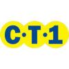 logo_ct1